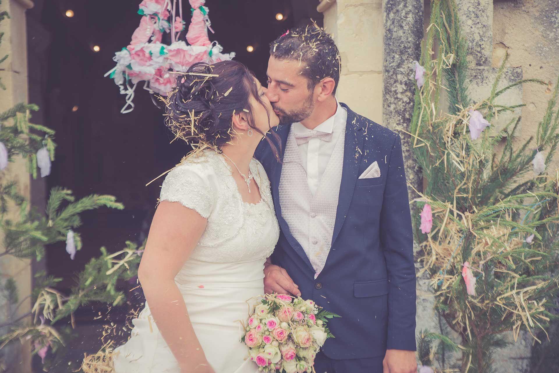 mariage ne sort pas tous les baiser scène rencontres un homme riche conseils